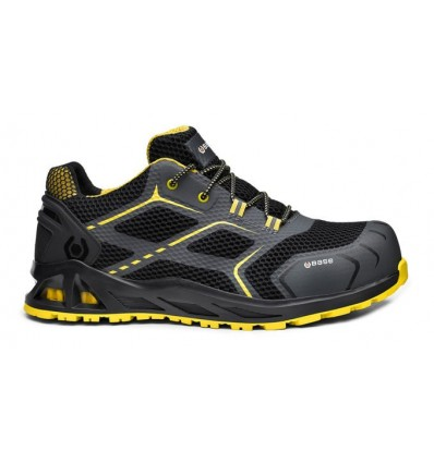 BASE PROTECTION Scarpe antinfortunistiche B 1004 K-SPEED S1P HRO SRC - BS